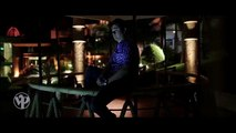 Dur Dur - Mitwaa Marathi Movie - Sad Song - Swapnil Joshi, Sonalee Kulkarni - YouTube[via torchbrowser.com]