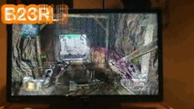 Call of Duty: Black Ops 2 - Triples With Every Secondary Weapon