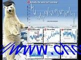 21 - Le Réchauffement Climatique change de nom et devient Perturbation Climatique Globale