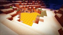 Minecraft Mods - Edi's Shader - Reflective water and Shadows - Shaderpack for Shaders Mod