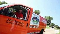 Neighborhood Garage Door: High Quality Garage Door Repair, Parts and Services in Charlotte NC