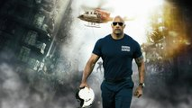 San Andreas Film Complet En Française