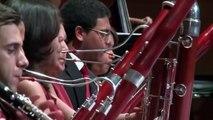 Shostakovich: Symphony No. 10 · Dietrich Paredes · Orquesta Sinfónica Juvenil de Caracas