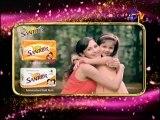Abhishekam 04-09-2015   E tv Abhishekam 04-09-2015   Etv Telugu Serial Abhishekam 04-September-2015 Episode