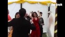 Düğünü Mahveden Baldız
