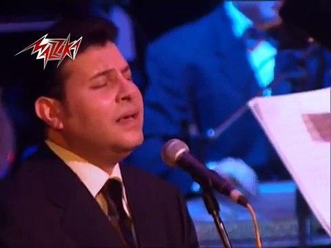 هاني شاكر صدقيني | Hany Shaker Sadaeny