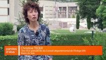 Dossier Silver Economie : Reportage La Silver Economie en Ariege