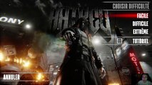 [FR] Let's Play Hatred, ou comment avoir la haine ! Ep. 1