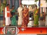 Aadade Aadharam 04-09-2015   E tv Aadade Aadharam 04-09-2015   Etv Telugu Serial Aadade Aadharam 04-September-2015 Episode