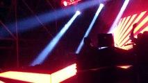 Ilario Alicante Live @ Milan , Social Music City