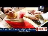 Saath Nibhaana Sathiya 4th September 2015 Kokila Behan Ki Kadii Hindi-Tv.Com