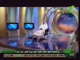 عش حياتك - لا تلعب دور الضحية د. سليمان العلي