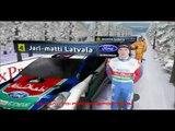 Rallye WRC Suède 2011 by auto-promo-sport