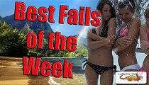【6秒で笑える】おもしろおバカ映像連発!Funny videos おもしろハプニング映像集 (4)