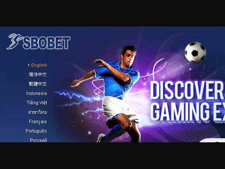 access football betting tips online
