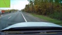 TOP10 Tv:Car Crash Compilation 2015 Funny Fails Car Crashes  Best Fails Funny Videos