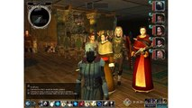 neverwinter nights 2 windows 8   Neverwinter Nights 2 Gold PC