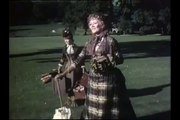 The Merchant of Venice(1974) p14/14 Laurence Olivier+Joan Plowright+Anna Carteret etc