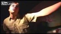 BUM HUNTING #2   ( ̲̅ ̲̅ ̲̅ ̲̅[̲̅ ̲̅]̲̅ ̲̅ ̲̅ ̲̅ )(not actually Steve Irwin)( ̲̅ ̲̅ ̲̅ ̲̅[̲̅ ̲̅]̲̅ ̲̅ ̲̅ ̲̅ )