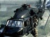 [E3] Call of Duty 4: Modern Warfare