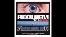 Requiem for a Dream - Soundtrack :: 22 Dreams