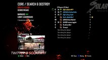 Funny BO2: Angry Tryhard, Fake OpTic, Epic Fan Reactions and