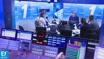 Gérard Depardieu menace de vendre tous ses biens ... Allô Jean-Michel 04/09/2015