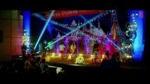 ♫ Chal Wahan Jaate Hain - CHal wahan Jatay hain - || Full VIDEO Song || - Singer Arijit Singh - Starring  Tiger Shroff, Kriti Sanon - Full HD - Entertainment CIty
