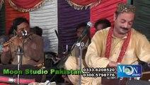 Doharay Mhiaya Ahmed nawaz ll New Saraiki songs  2015 ll Saraiki ll Punjabi ll Urdu ll Pakistani