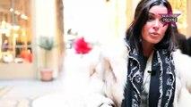 Jenifer : Pascal Nègre révèle qu'elle n'aurait jamais dû gagner la Star Academy