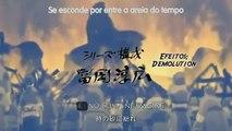 Opening - Unlimited(Nanase Aikawa) - Samurai 7