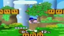 Super Smash Bros. Melee - Episode 78 - Jigglypuff - Classic
