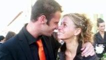 valentina e simone - intervista doppia e video foto