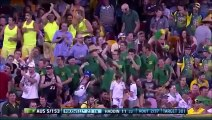 Glenn Maxwell Hits 7 Reverse Sweeps Against England-Maxwell goes being left hander-HD vIDEO-\\\\\\\\\\\\\\\\\\