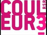 120 minutes - Interview de JC Dubuis éleveur de vaches de la race d'Hérens