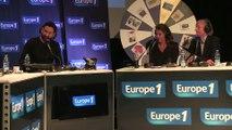 #PDLP : Estelle Denis reine de l'ABC Quizz !