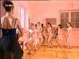 an thymitheis stoneiro mou e06 by www isobitis com