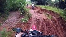 Vietnam-Motorcycle-Tour---Vietnam-Motorbike-T