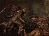 [E3] Dead Space