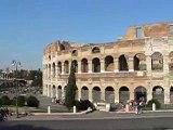 italie-rome-colisee-exterieur