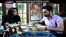 Khilona Episode 21 on Ary Digital 4th September 2015