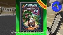 Minecraft Theatlanticcraft Dinosaurs   Jurassic Craft Modded Survival Ep 76! Theatlanticcraft