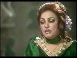 ve ik tera pyar - Noor Jahan