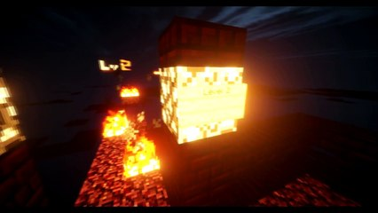 Ender Games 2.0 - Minecraft Minigame Trailer by VMG Network