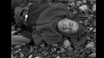 Seventh Seal - How I think Bergman Would've Re-edited It