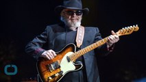 Merle Haggard Laments New Country Music About 'Screwing on a Tailgate'