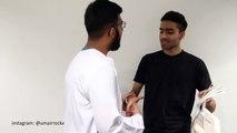 Desi uncles making jokes in ramadan