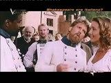 Voyager - Shakespeare era italiano ? - 3 parte