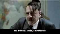 Hitler y los 16,970 despidos Parte 1