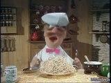 The Muppet Show: The Swedish Chef - Spaghetti